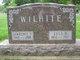 Lula B <I>Wright</I> Wilhite