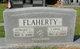 Carrie Leona <I>Ray</I> Flaherty