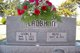 Irene Lucille <I>Meier</I> Laubhan
