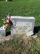 Profile photo:  Phyllis <I>Mosler</I> Archer