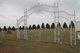 North Saint Johns Lutheran Cemetery