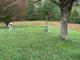 Gilreath Cemetery