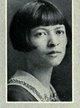 Pauline Alice Harness