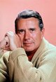 Profile photo:  John Forsythe
