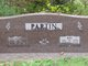 Profile photo:  Jean <I>Wilson</I> Partin