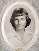 Shirley Mae Crosby