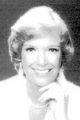 Profile photo:  Brenda <I>Byles</I> Byers