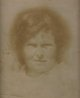 Hazel Gertrude <I>Crumpler</I> Long