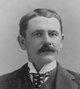 Profile photo: Dr William C. Bennett