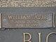 William Albert Bickham, Jr