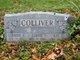 Corrine (baby) Colliver