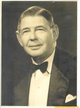 Pvt Warren Raymond Clardy