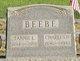 Fannie L. Beebe
