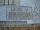 Liddie M Chappelle