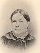 Martha Smith <I>Myer</I> Silcox