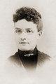 Ida Elizabeth <I>Hess</I> Moore