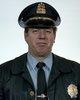 Sgt James Gilbert Hall SR.