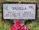 Profile photo:  Rose Mary <I>Ellis</I> Yauilla
