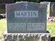George Dewey Martin