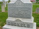 William T. Duckels