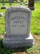 James E Bell Sweet