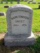 Maude Somerton Sweet