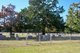 Stancill Cemetery