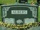 Donald Albers