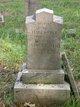 Joshuah H. Brown
