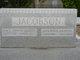 Samuel B Jacobson