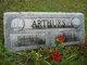 Profile photo: Rev Robert E Arthurs