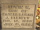 Edwin R. Elliott