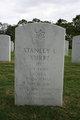 Stanley Louis Kurtz