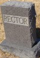 Profile photo:  Ivy Iolia <I>Rector</I> Kaster