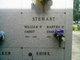 William Edward Stewart