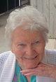 Profile photo:  Laura <I>Lett</I> Herde