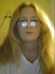 Kimberly Ann Boyle Becerra