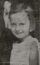 Luella Jean Mills
