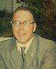 "Profile photo:  James Thomas Benard ""Jimmie"" Bruton, Jr"