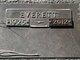 Everett Epps