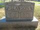 William Forrest Slawson