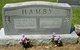 "William R. ""Bill"" Hamby"