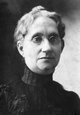 Mary Ann Matilda <I>Silcox</I> Williams