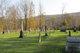 East Sidney Cemetery