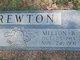 Melton Boltin Brewton