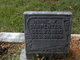 Winnie Frances <I>Moore</I> Carpenter