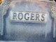 William Victor Rogers
