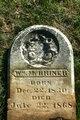 William M. Briner