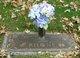 Mary Hazel <I>Cashner</I> Rhone