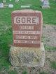 Ruth Rebecca <I>Shaw</I> Gore